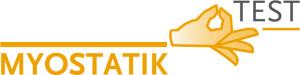 myostatiktest_logo